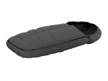 Thule Footmuff Shadow Grey